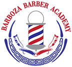 Barboza Barber Academy